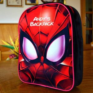 marvel-backpack